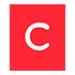 icon-caroupay